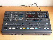 Roland RA95 MIDI Sound Module / Arranger