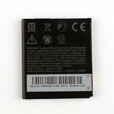 100% New Battery BD26100 For HTC Desire HD A9191 G10 BD26100