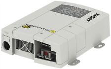 Xantrex 804-1240-02 Truecharge2 - 40 12Vdc 90-265Vac 40A Battery Charger