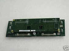 Genuine Dell PowerEdge 6650 2x3 SCSI Backplane Board 83PKM