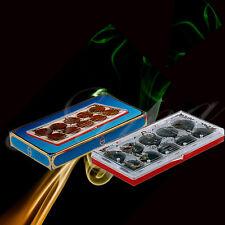 BAKHOOR JABEL ALI INCENSE 10 Tablets-Authorised Distributors-RASASI Perfumes UK