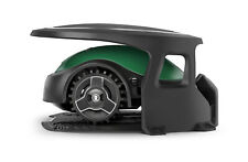 Robomow RX50 Pro S Mähroboter -  Modell 2019 - Herstellnummer 22AXGAKD619