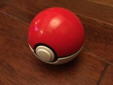 Pokemon Electronic Trainer Guess Kanto Ball Pokeball Guessing Game