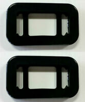 5 Per Pack Size 12//80 Euro-Notions NOM073084 Jean /& Denim Machine Needles