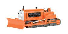 Thomas Train Wagon Oil Bachmann 42447 HO 1/87