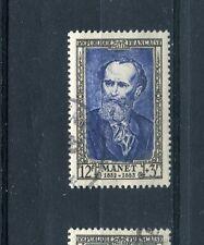 Timbre/Stamp - France -  N° 931  Oblitéré  - 1952 - TTB - Cote: + 8 €