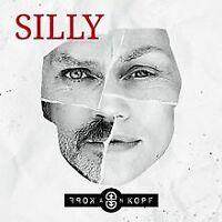 Kopf An Kopf von Silly | CD | Zustand gut