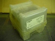 """Lot of 24 Silicon Epitaxial Epi Wafers 125mm 5""""  N type"""