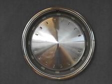 """1971 Chrysler 15"""" Hubcap/Wheel Cover #361"""