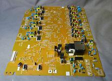HP Color LaserJet 3500 3550 High Voltage Power Supply RM1-0505