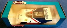 Carrera Universal 132 Porsche Turbo Redlefsen, NEU in OVP, 40476