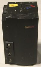 Metcal Smartheat Rework System MX-500P-11 Power Supply - Tested & Working Great
