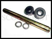 Vespa Engine Mount / Foundation Bush Kit VBB/Super/Sprint/150/VM/VL/PX/P150/PE