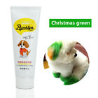 Dyeing Pet Dog Cat Animals Hair Coloring Dyestuffs Dyeing Pigment Supplies