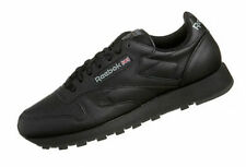 Reebok Classic Leather Men's Trainers