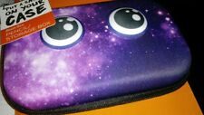 Zipit ~ Pencil/Storage Case ~ Outer Space ~ New With Tags