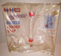 Vintage Hunt Wilde Comet Bicycle Fender Mud Flap Guard