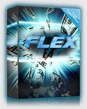 Forex Flex EA v.4.65 + Correlation Hedge 1.02
