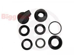 Pour Suzuki Samurai Sj 1988-2004 Réparation Maître Cylindre Frein Kit (M1747)