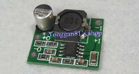 MP2307 DC-DC Converter 12V to 5V 3A  Step Down Power Supply Module Car Charger