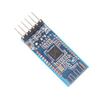 for Arduino Android IOS HM-10 BLE Bluetooth 4.0 CC2540 CC2541 Wireless Module LA