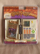 Vintage Harry Potter Electronic Wizard's Apprentice - Sealed in Packaging / New