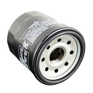 Oil Filter For Yamaha XVZ1300 ROYAL STAR XV1900 FX1000 FZ1 1000 FZ6 FAZER 600