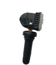 1xTire Pressure Monitoring System Sensor For Buick Cadillac Chevrolet GMC Pontia