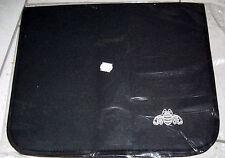 """Notebooktasche * Laptoptasche * Laptop Tasche * aus Mexico Tequila PATRON 14"""""""