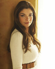 Laura San Giacomo Actress 8x10 Photo Picture Celebrity Print #375