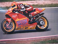 Photo Honda NSR500V2 1997 #21 Jurgen van den Goorbergh (NED) Dutch TT Assen