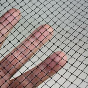 2.6m Wide Butterfly Netting per Metre