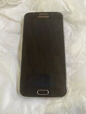 Samsung Galaxy S6 - Blue Sprint Factory Reset