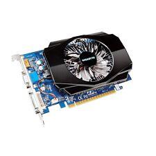 NVIDIA GeForce GT 630 Synergy Edition tarjeta gráfica 2gb ddr3 PCI Express 3.0 x16 2