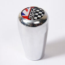 Aluminium Gear Knob - MER0059 - kit car, sports car, aluminium, gear shift.