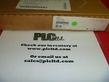 140XTS10206 NEW SEALED Schneider Modicon Cablefast  Assy 140-XTS-102-06