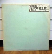 BOB DYLAN KINDEST CUT BLIND BOY GRUNT ORIGINAL LP RARE FIRST PRESS