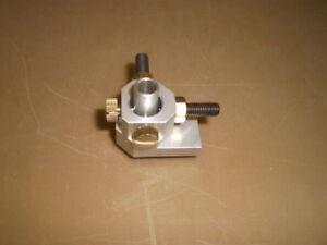 BFV0064 FINE TUNE WIRE EEE CONTROL BFU0064 >