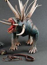 1/6 Hot Toys Tracker Predator Hound Set ONLY NEW