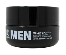 J Beverly Hills Men Molding Putty 1.85 Ounce (New Packaging)