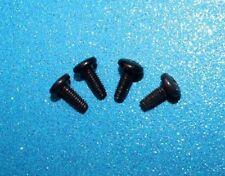 Fixing Screws Technika LED 22-248COM Blaupunkt 215/189J-GB-4B TV Stand Pack of 4