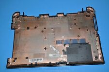 TOSHIBA Satellite L55-B Series Laptop Bottom CASE Cover A000291000 (L55-B5294)