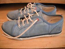 Timberland Glastonbury blue UK 5.5
