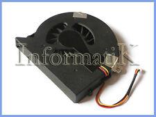 Acer Aspire 5220 5520G 5710 5720G 7220 7720 Venola Fan DC280003L00 DFS531205M30T