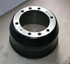 Bremstrommel für IVECO Magirus 80-13 AH, 42003759, 4712780