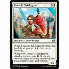 Innistrad White Collectable Card Games & Accessories
