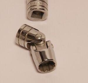 """Belzer Gelenksteckschlüssel  3/8""""Antrieb auf 8mm oder 12mm oder 14mm zur Auswahl"""