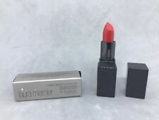 Laura Mercier Creme Smooth Lip Colour - Haute Red 0.14oz (4g)  NIB