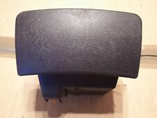 FORD PUMA ASHTRAY GENUINE FORD PART WITH INSERT & CIGARETTE LIGHTER SOCKET