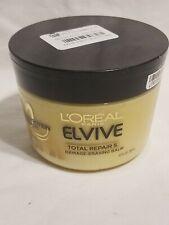 LOreal Elvive Damage Erasing Balm, Total Repair 5 (8.5 fl oz)